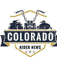 colorado rider news
